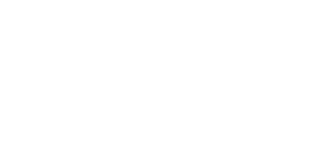 Watch T20 World Cup